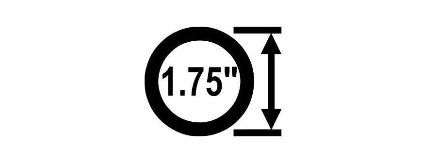 калибр 1.75