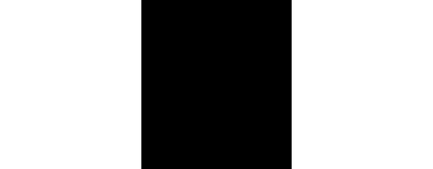 Пиротехника